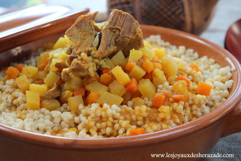 couscous-algerien-1_5