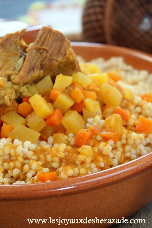 couscous-algerien-2_5