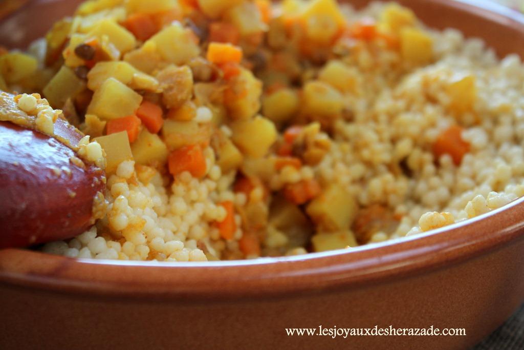couscous-algerien-3_5