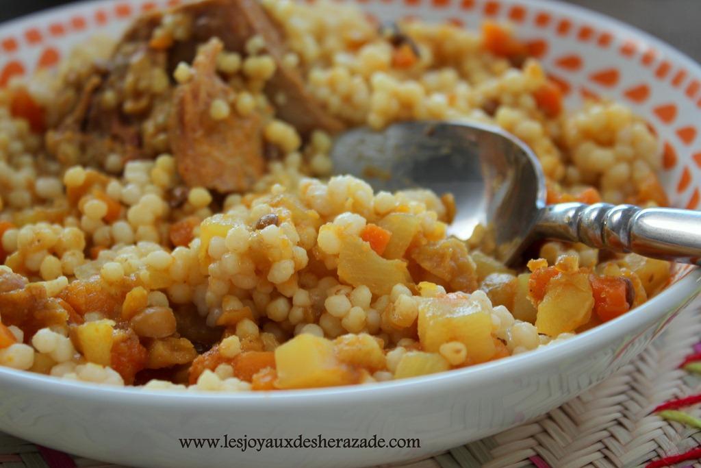 couscous-algerien-4_2