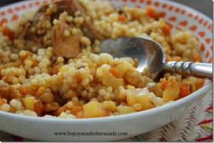 couscous-algerien-4_thumb
