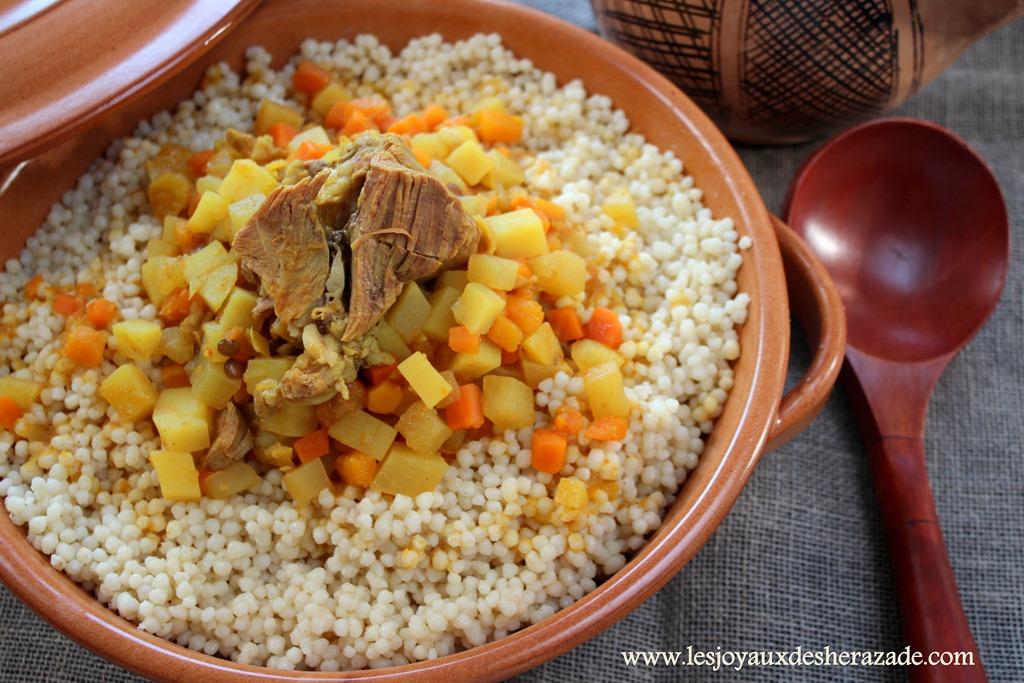 couscous-algerien_5