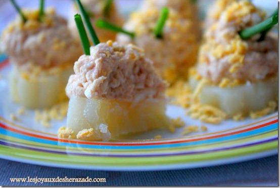 cuisine-algerienne_thumb3_thumb_1