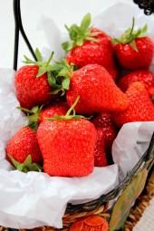 fraise_thumb