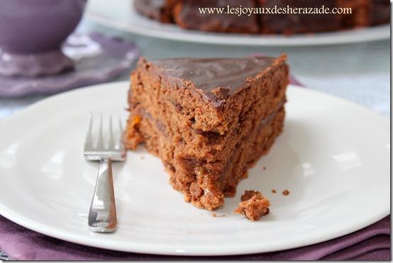 gateau-au-chocolat-sachertotre_thumb