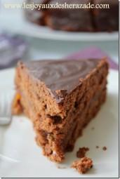 gateau-au-chocolat-shaterchocolat_thumb