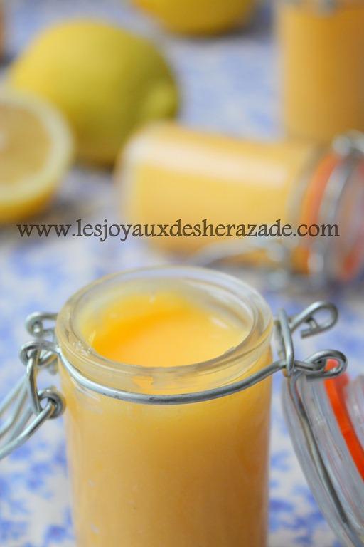 lemon-curd-maison_2