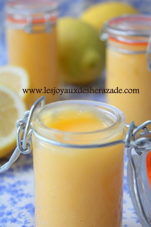 lemon-curd_2