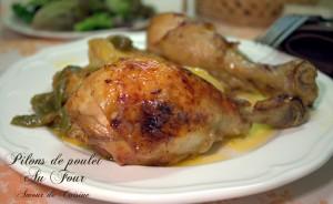 pilon-de-poulet-au-four-030.CR2_2