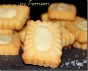 sabl-au-beurre-sl-pour-noel_thumb_1