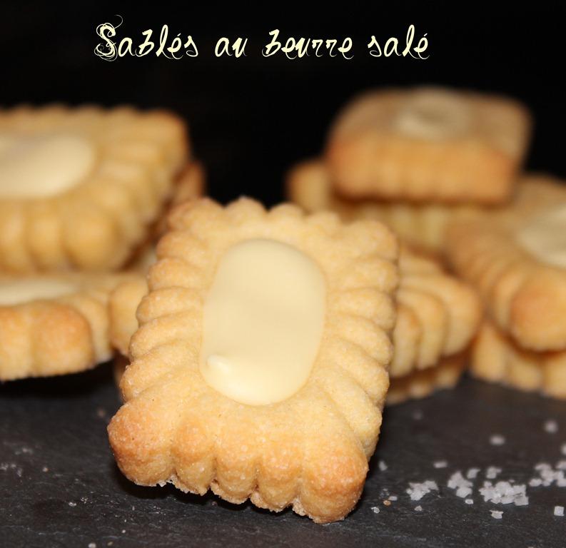 sabl-pour-noel_5
