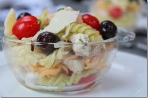 salade-compos-e-salade-de-pate-au-pouet_6