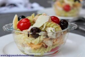 salade-de-pate-compos-e-facile-et-rapide_2