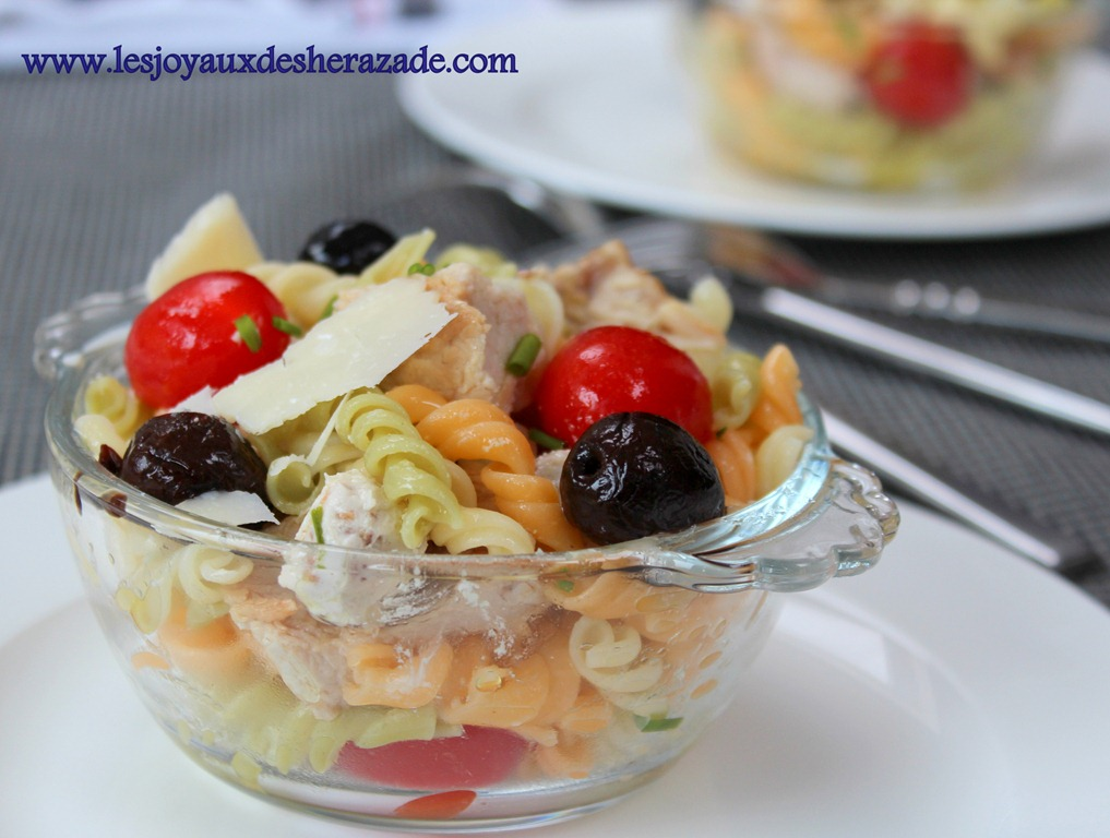 salade-de-pate-facile-legere_2