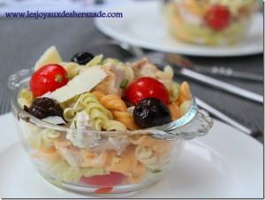salade-de-pate-facile-legere_thumb