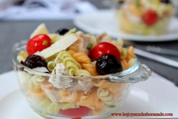 salade-de-pate-une-salade-d-ete-salade-composee_4