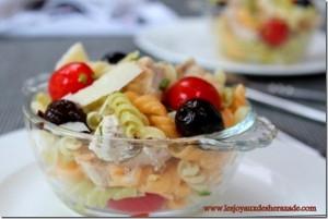 salade-de-pate-une-salade-d-ete-salade-composee_thumb_1