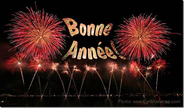2012 et VOUS!!!