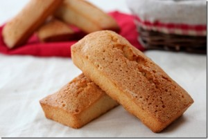 biscuit aux amandes facile