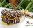 bniwen gateau algerien sans cuisson