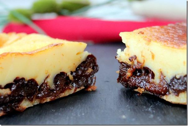 Far breton, recette facile et inratable