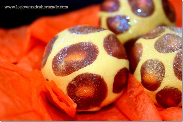 Gâteau algérien sans cuisson, livre Samira