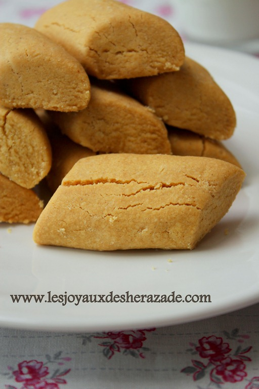 ghribia-tunisienne-aux-pois-chiches_2