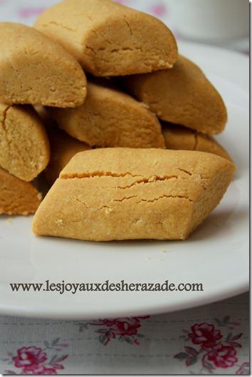 ghribia-tunisienne-aux-pois-chiches_thumb