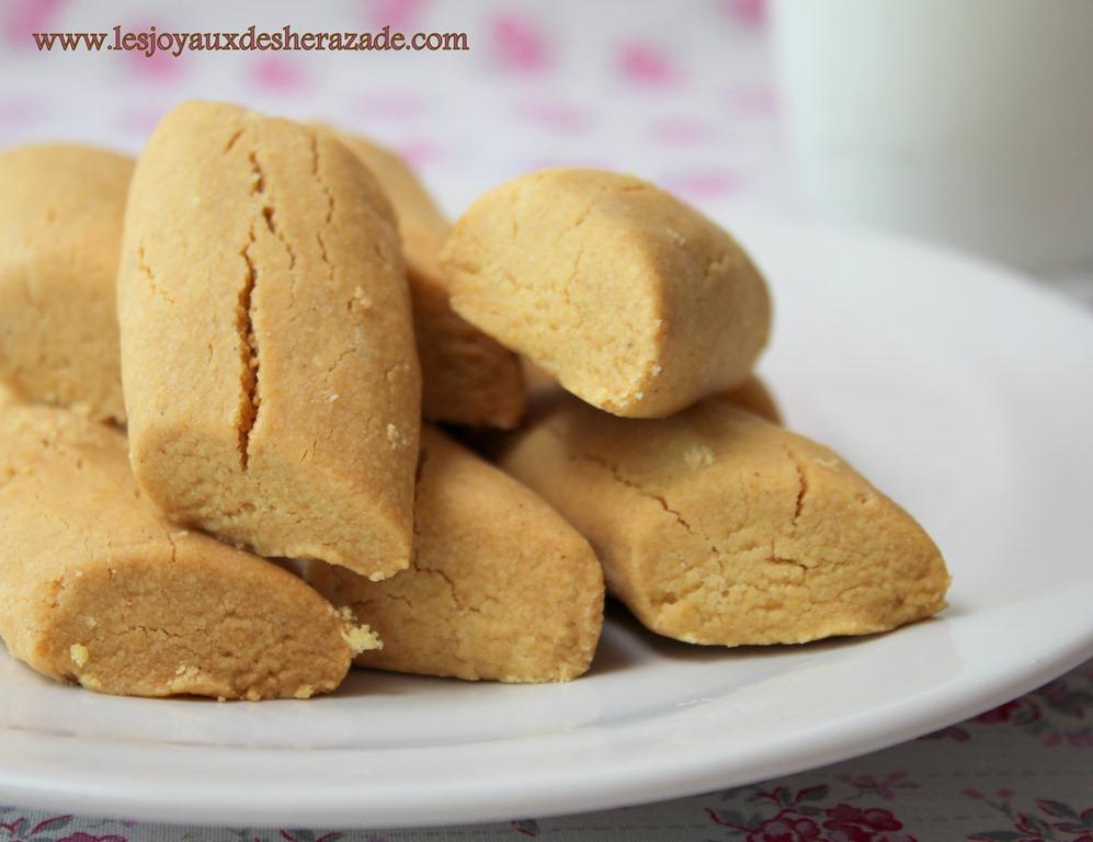 ghribia-tunisienne-ghribia-aux-pois-chiches_2