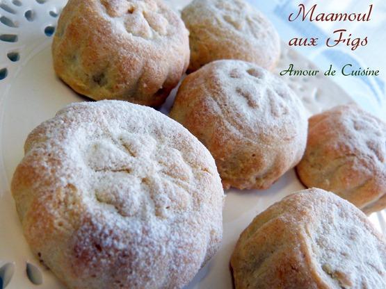 maamoul-aux-figs-gateaux-secs_thumb