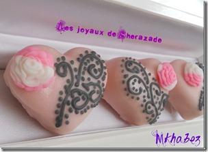 mkhabez-coeur_3