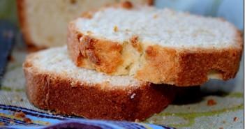 Quatre quart breton, recette de quatre quart pur beurre