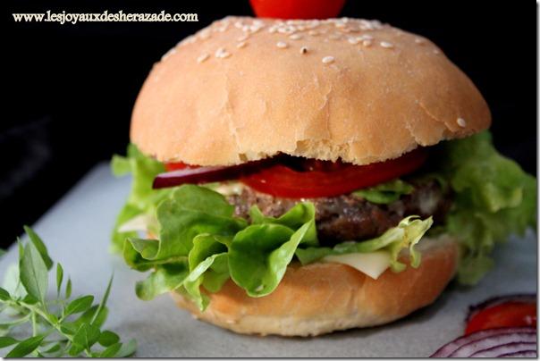 recette-de-hamburger-maison-_thumb
