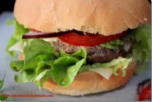 recette-hamburger-100-maison_thumb