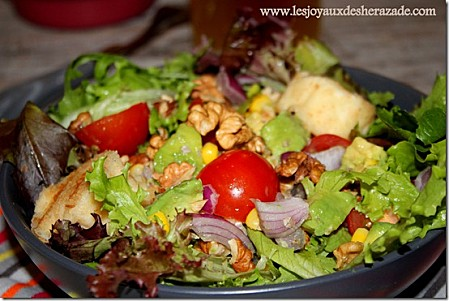 salade-compos-e_thumb