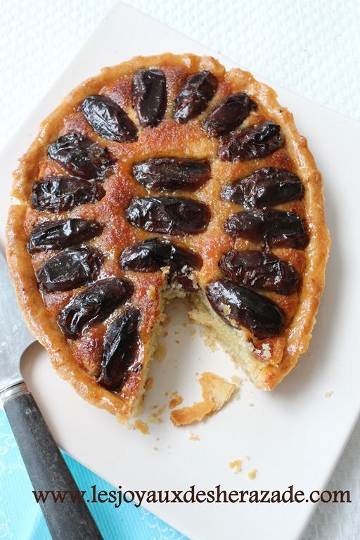 tarte-aux-dattes-et-aux-amandes_2