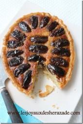 tarte-aux-dattes-et-aux-amandes_thumb1