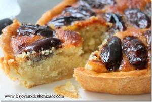 tarte-aux-dattes-tarte-frangipane_thumb