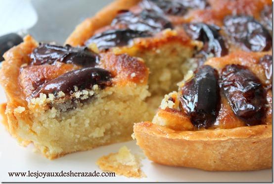 tarte-aux-dattes-tarte-frangipane_thumb1