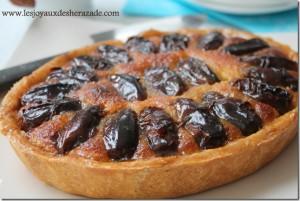 tarte-frangipane-aux-dattes-1_thumb