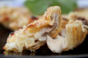 tartelette-poulet-champignon_21