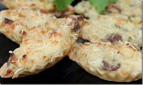 tartelette-poulet-champignon_thumb