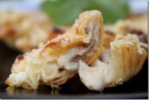 tartelette-poulet-champignon_thumb1