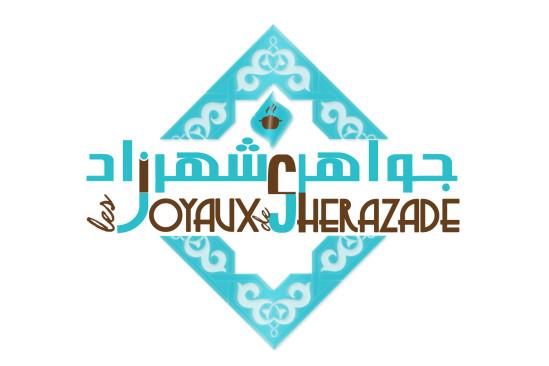 JOYAUX-SHERAZAD-V4-louche-pour-integrateur-11