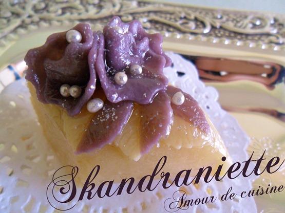 algerien-gateau-skandraniette-1_thumb