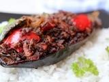 aubergines-farcies-a-l-agneau.160x120