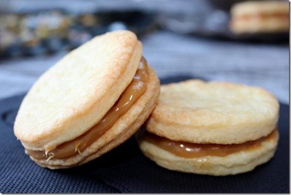 biscuits-au caramel