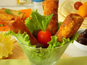 bourek-au-poulet-olive