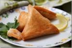 bourek-aux-crevettes_thumb32