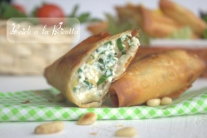 brick-a-la-ricotta-016.CR2-copie-131